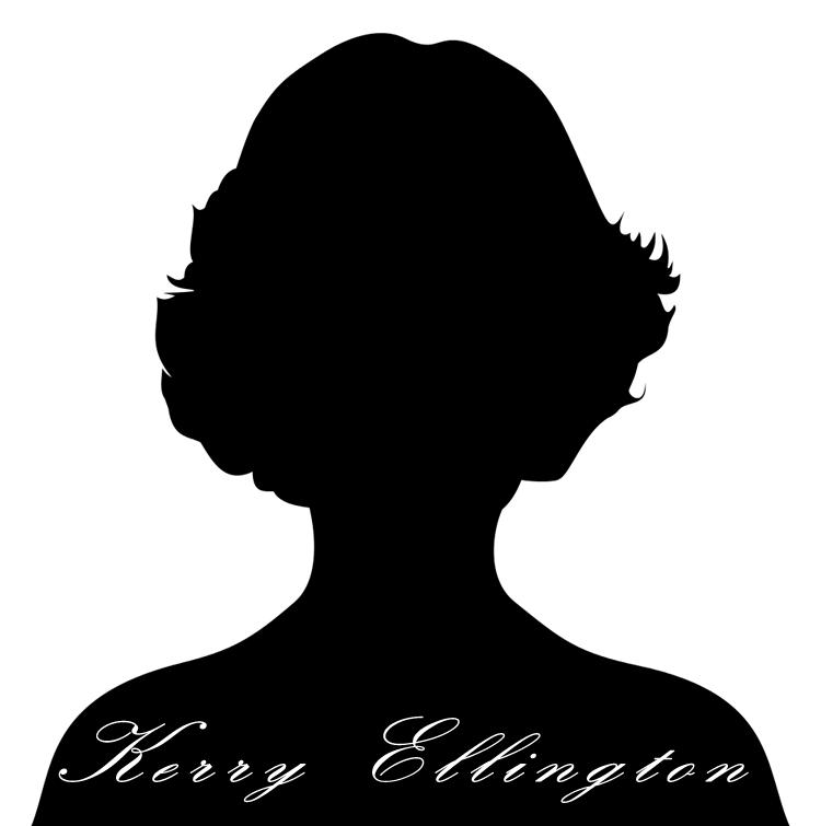 Kerry Ellington